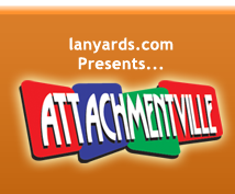 ATTACHMENTVILLE
